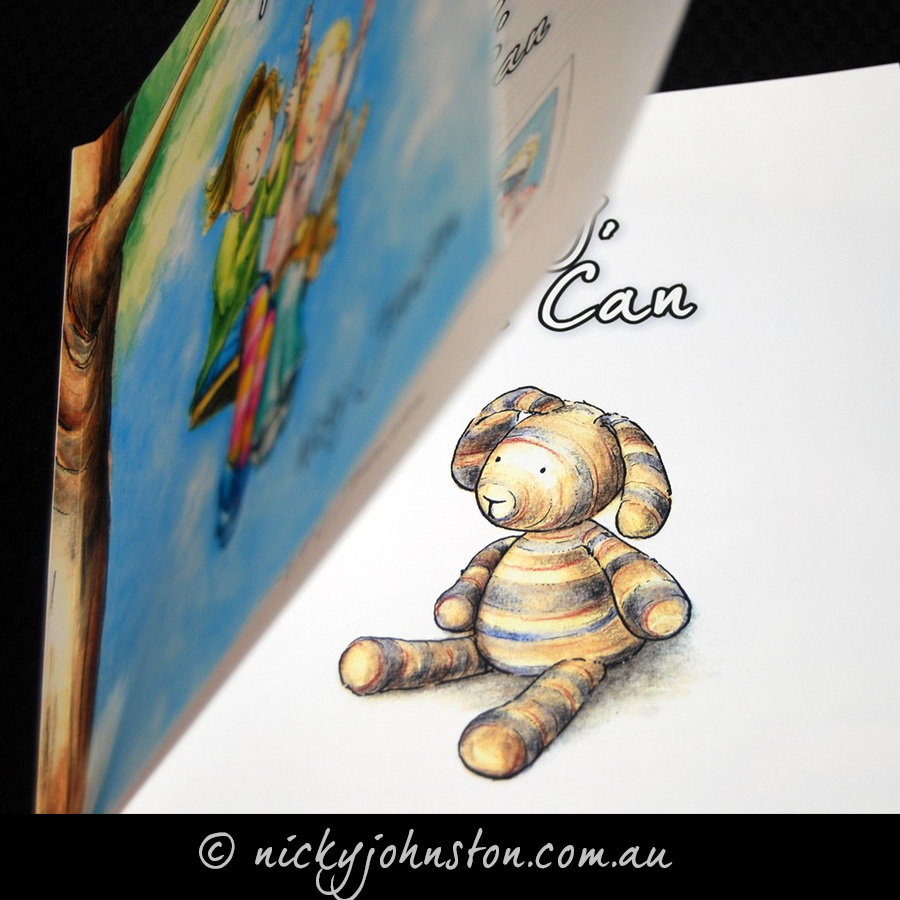 Actually-I-Can-Childrens-book-by-Nicky-Johnston