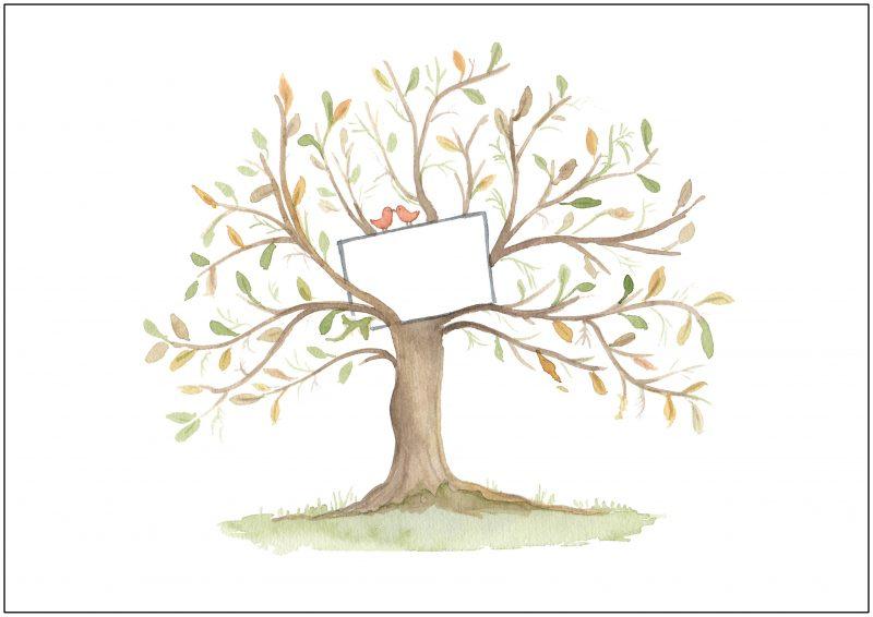 Celebration-Tree-illustrated-by-Nicky-Johnston