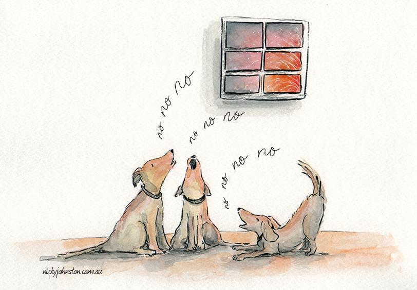52-week-illustration-challeng-nicky-johnston-fireworks