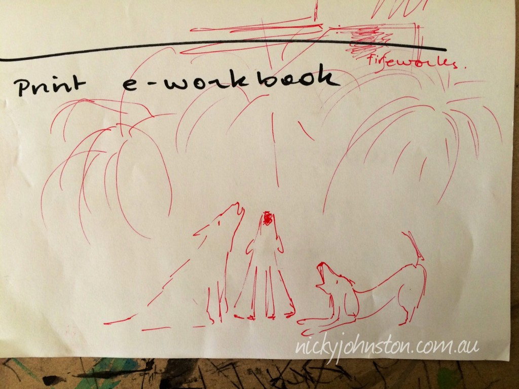 nicky-johnston-rough-sketches