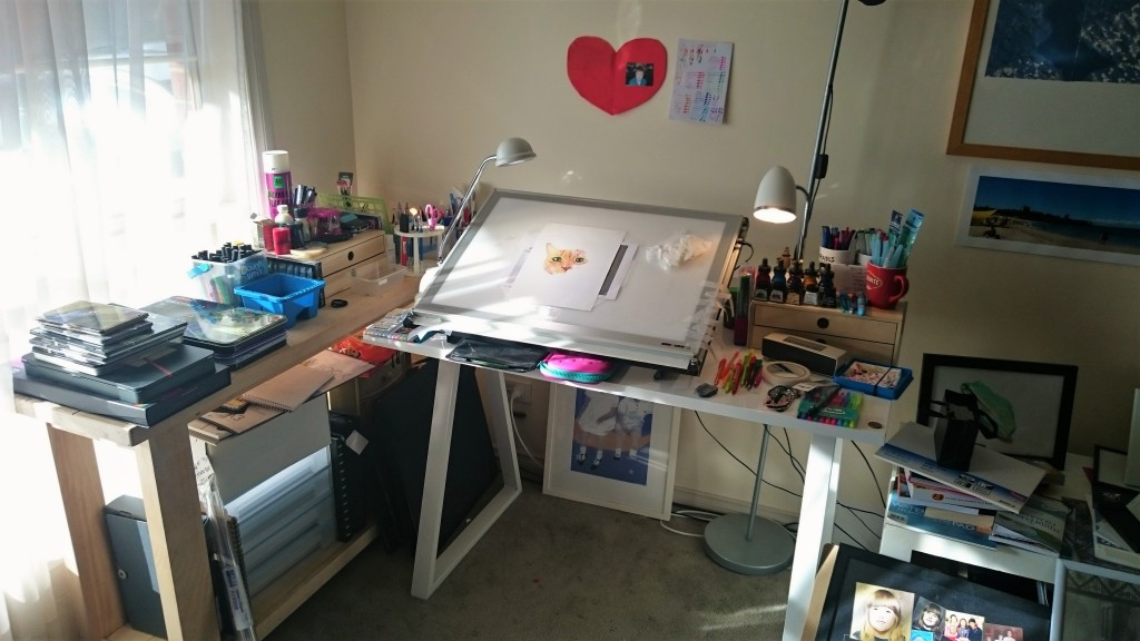 art-space-showcase-illustrator-samantha-cohen