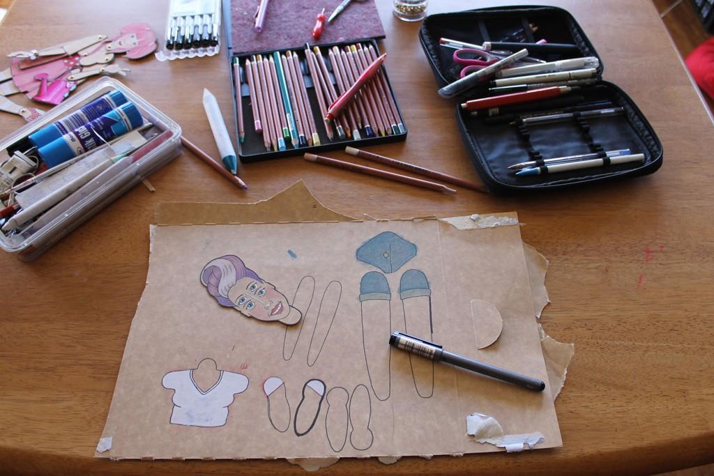 art-space-showcase-illustrator-jolanda-jarman