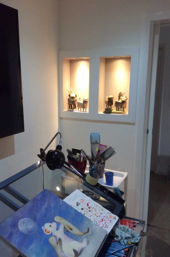 art-space-showcase-vanessa-pritchard