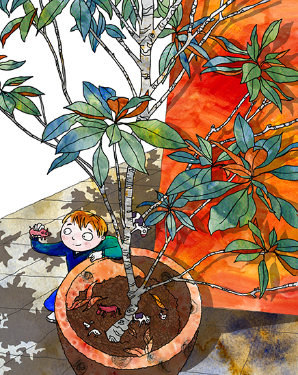 Alison_profile-nicky-johnston-illustrator-artspace