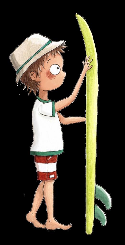 au-diverse-kid-boy-surfboard