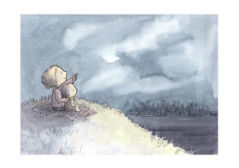 nicky-johnston-illustration-print