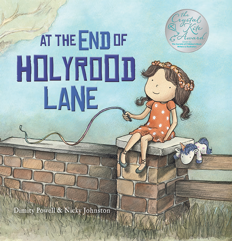 at-the-end-of-holyrood-lane