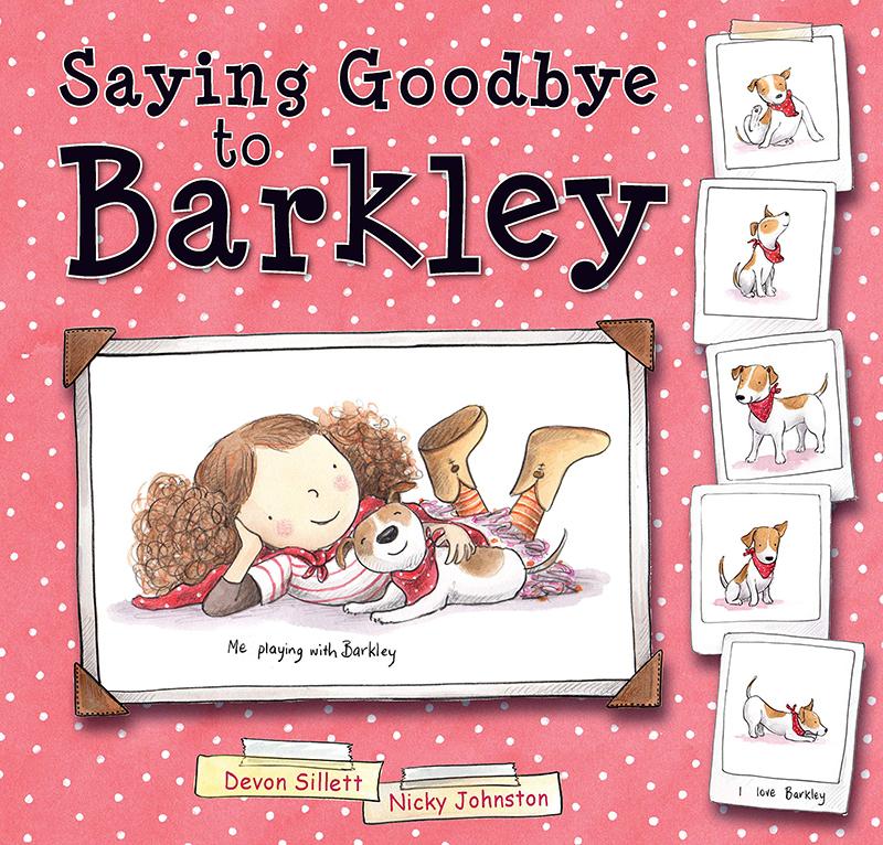 saying-goodbye-to-Barkley