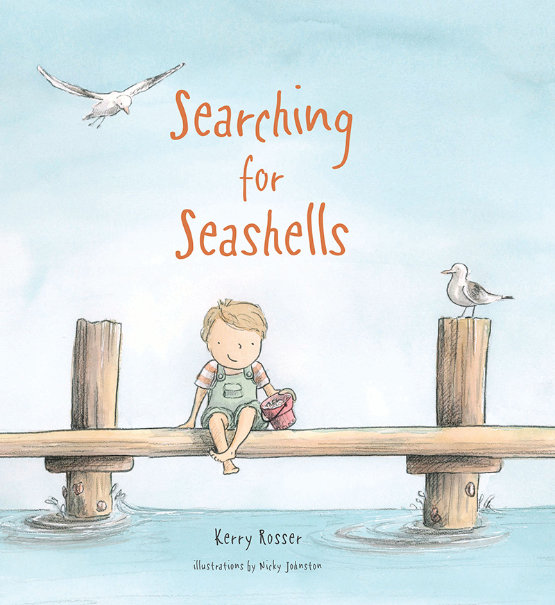 searching-for-seashells