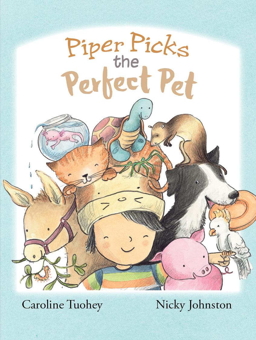 Piper-pics-the-perfect-pet