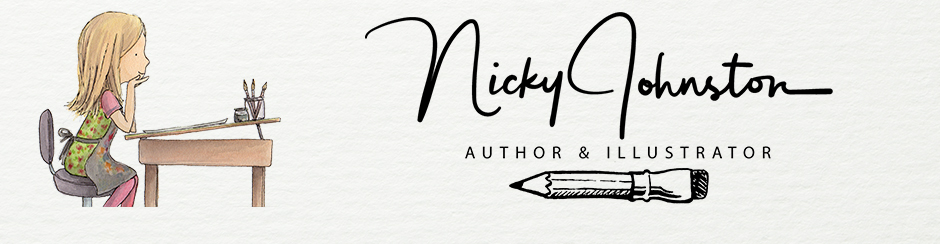 nicky-johnston-author-illustrator