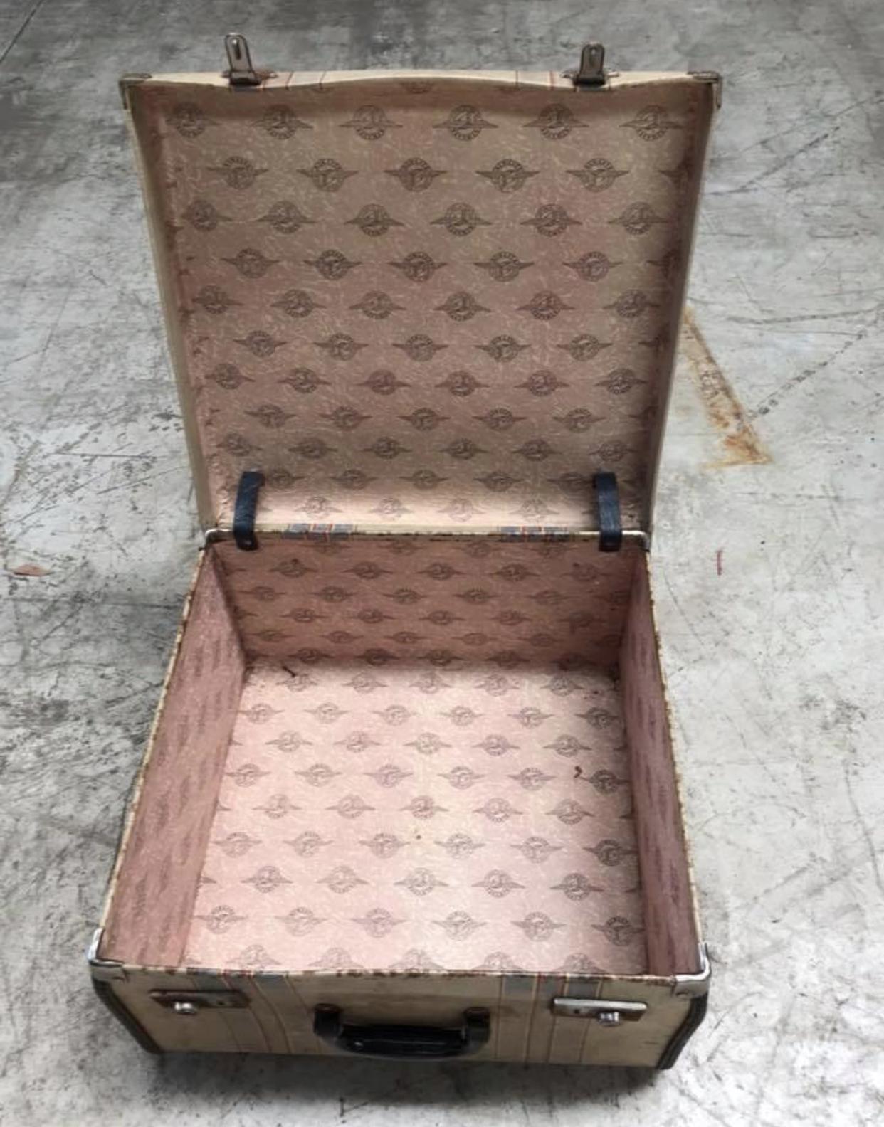 amiras-suitcase-nicky-johnston