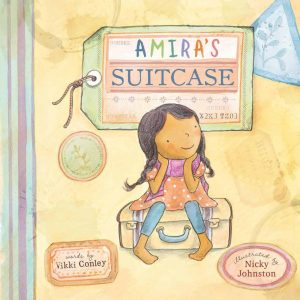 Amiras-suitcase-niclky-johnston
