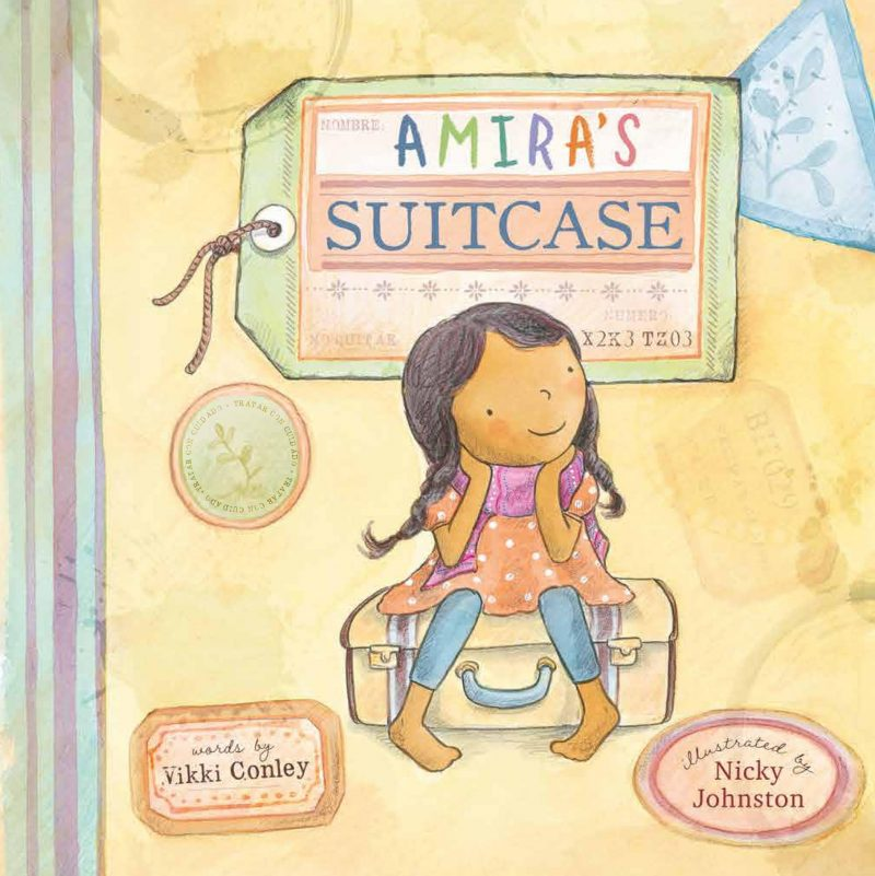 Amiras-suitcase-niclky-johnston