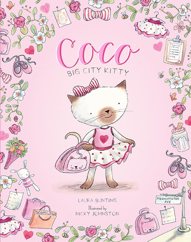 coco-big-city-kitty
